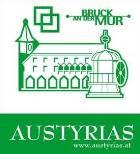 Austyrias
