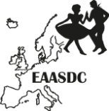 EAASDC