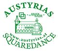Austyrias - erster steirischer Square Dance Club